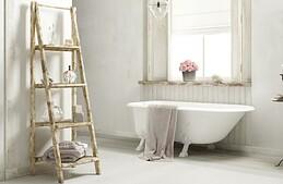 10 idées déco pour une salle de bains de charme