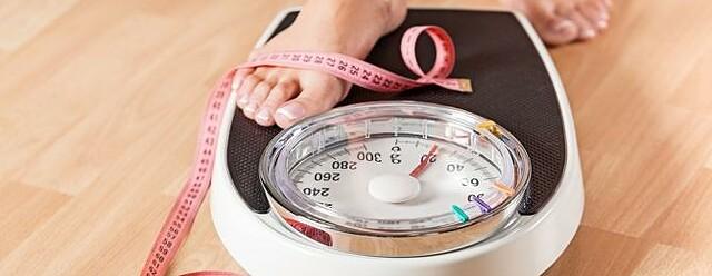 Comment perdre 1 kilo en une semaine ?