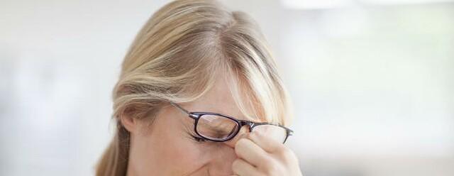 10 aliments pour lutter contre la migraine